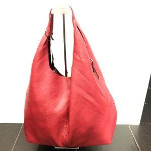 Geanta Rosso 88161