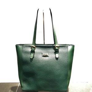 Geanta Verde 182691