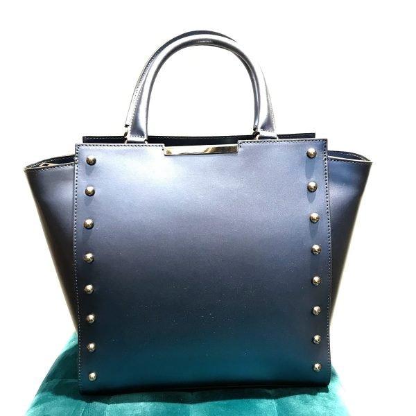 Geanta Blu 0023