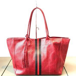 Geanta Rosso 958