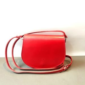 Geanta Rosso 10411