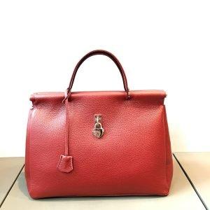 Geanta Rosso 7501