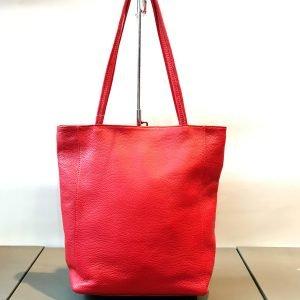 Geanta Rosso 94425
