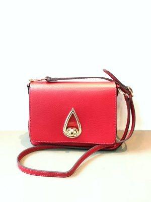 Geanta Rosso 968