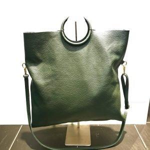 Geanta Verde 0023