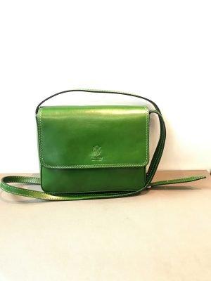 Geanta Vitello Verde 221