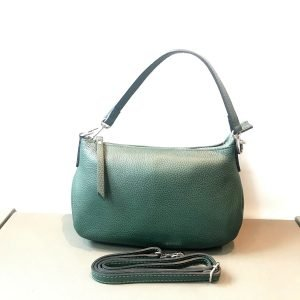Geanta Verde 923