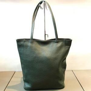 Geanta Verde  94425