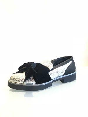 Pantofi Argento 2055