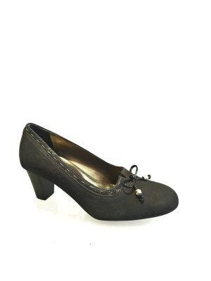 Pantofi Blu 1817