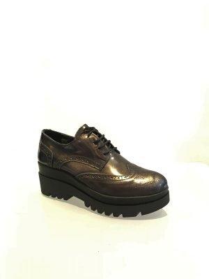Pantofi Grigio 100