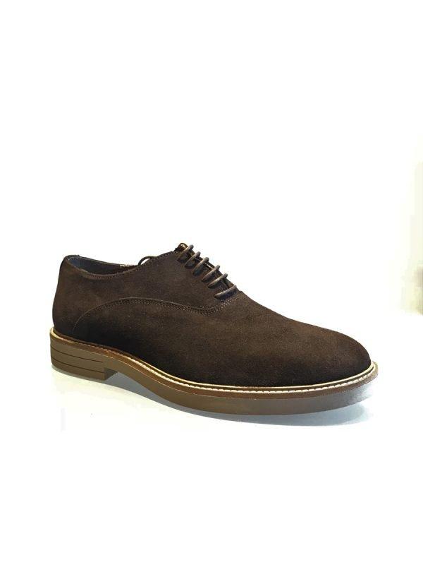 Pantofi Moro 602