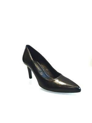 Pantofi Nero 5000