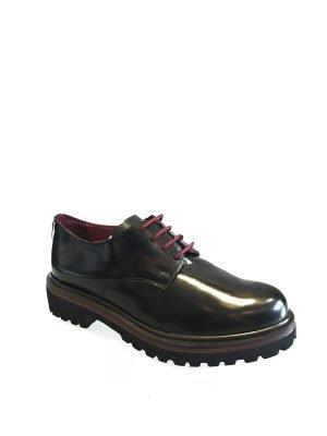 Pantofi Nero 010