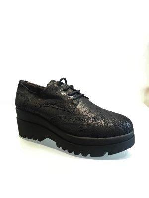 Pantofi Nero 100