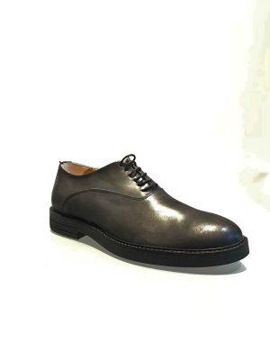 Pantofi Nero  602
