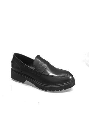 Pantofi Nero 7251