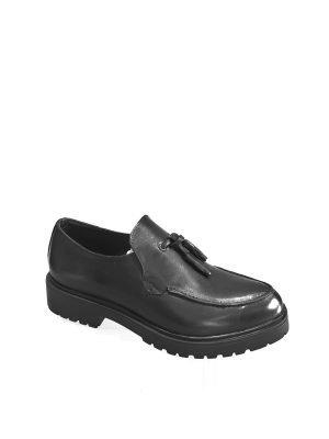 Pantofi Nero 7256