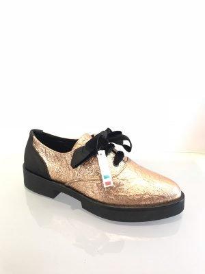 Pantofi Somon 2005