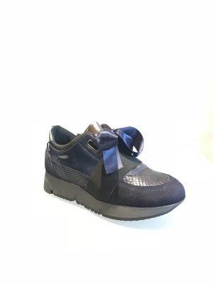Pantofi Sport Blu 39