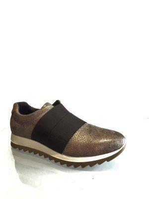 Pantofi Sport Beige 83050