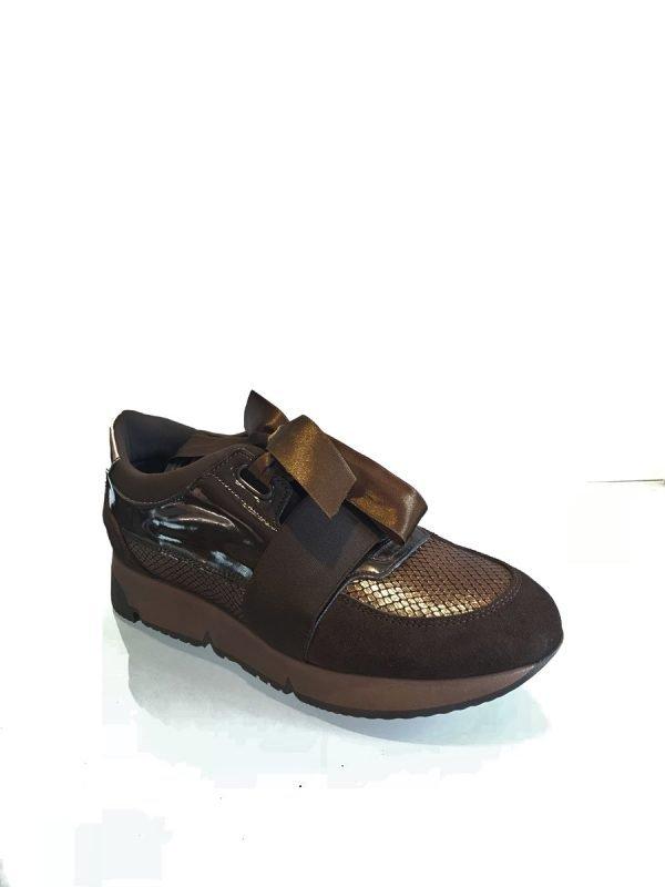 Pantofi Sport Moro 39