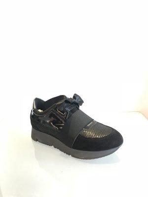 Pantofi Sport Nero 39