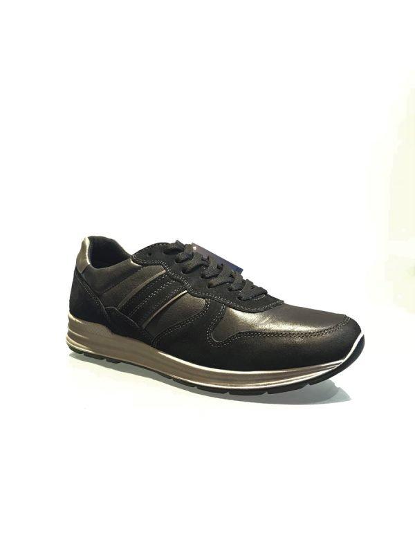 Pantofi Sport 81740