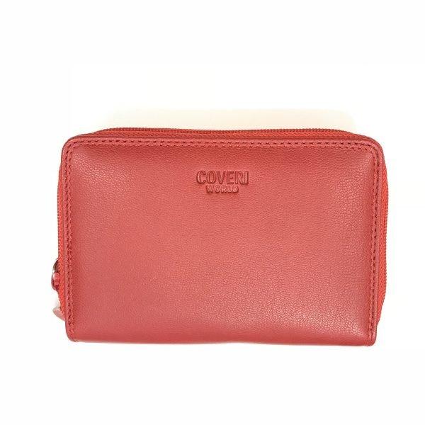 Portofel Rosso  972098