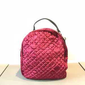 Rucsac Rosso 85264