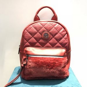 Rucsac Rosso 0255