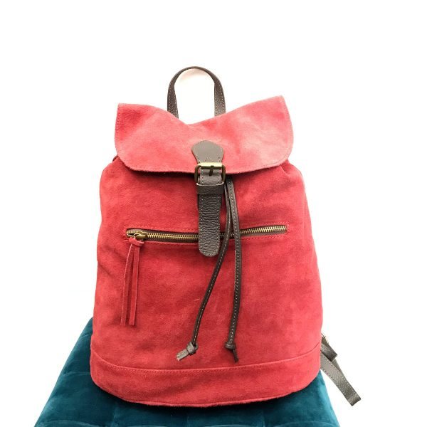 Rucsac Rosso 2