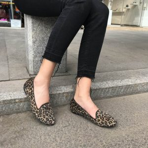 Balerini Leopard 963