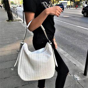 Geanta Bianco 85793