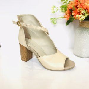 Sandale Beige  900