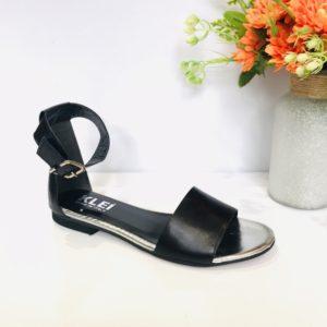 Sandale Nero 21